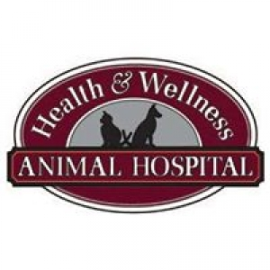Health & Wellness Animal Hospital