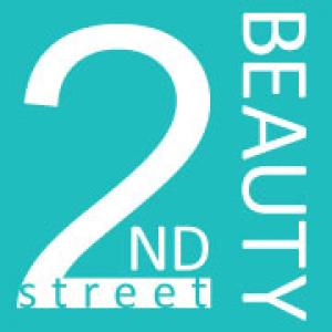 2nd Street Beauty