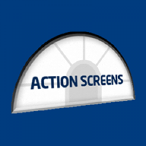 Action Screens