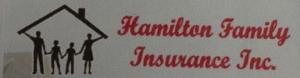 Hamilton Family Insurance Inc
