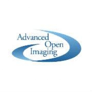 Advanced Open Imaging