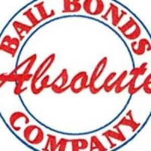 Absolute Bail Bonds