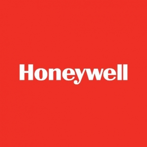 Honeywell Cabin Management Systems and Services