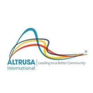 Altrusa House