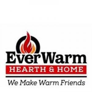 Everwarm Hearth & Home