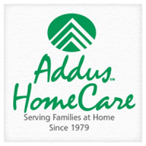 Addus Healthcare Inc