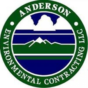 Anderson Environmental Contracting Llc