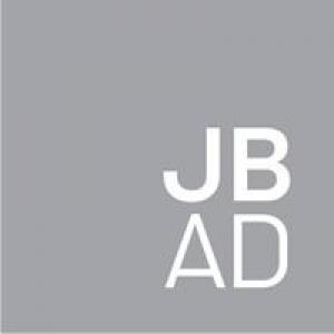 Barnes Jonathan Architecture and Design