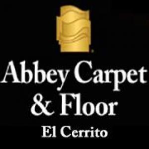 Abbey Carpet of El Cerrito