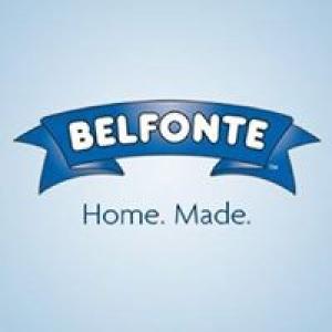 Belfonte Ice Cream Co