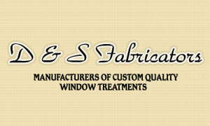 D & S Fabricators