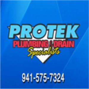 Protek Plumbing and Drain Specialists