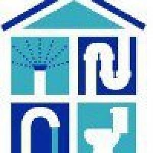 Aqua-Draulics Plumbing Supply Co