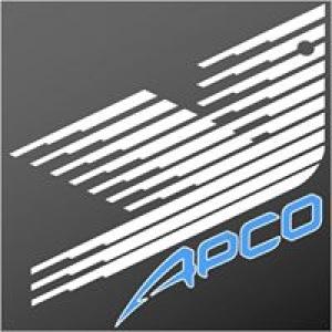 Apco Machine Co