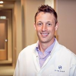 Preferred Dental Care Center-Dr Nic Grasvik