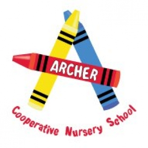 Archer Cooperative Nursery School Inc