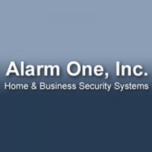 Alarm One