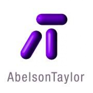 Abelson-Taylor Inc