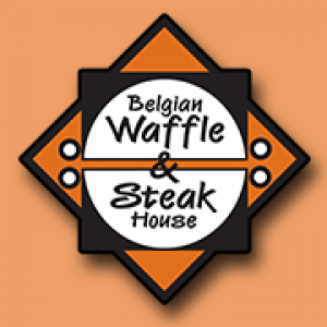 Belgian Waffle and Steak House