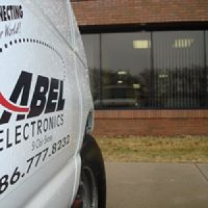 Abel Electronics