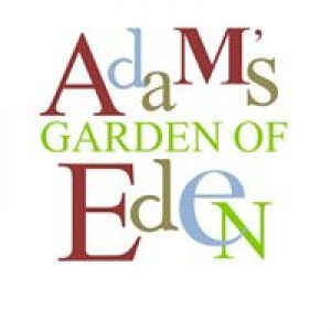 Adams Garden of Eden LLC