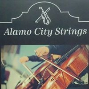 Alamo City Strings