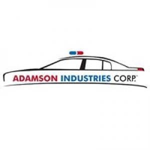 Adamson Industries