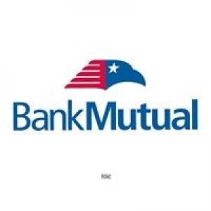 Bank Mutual