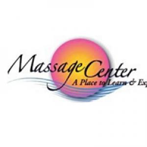 Advanced School of Massage