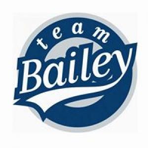Bailey Properties