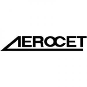 Aerocet Inc