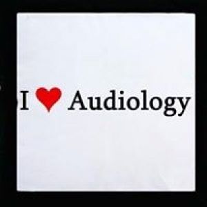 Audiology Consultants