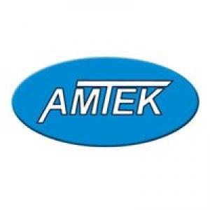 Amtek Home Remodeling Inc