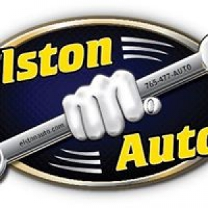 Elston Auto Repair