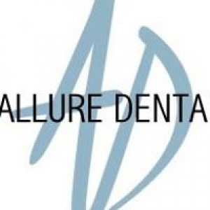 Allure Dental