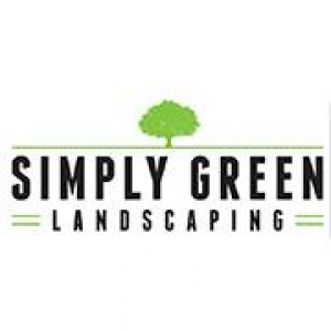 Simply Green Landscaping