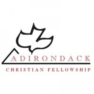Adirondack Christian Fellowship