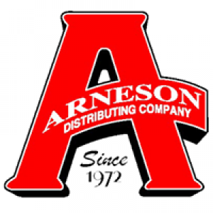 Arneson Distributing Co