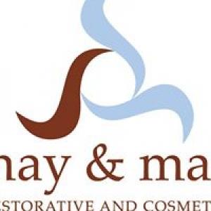 May and May Dental