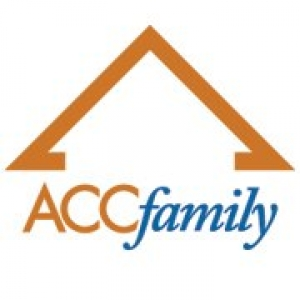 Adult Companion Care Inc