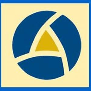Albina Community Bank