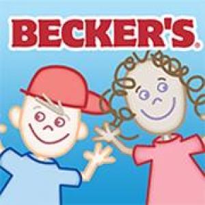 Becker's Parent Teacher Store
