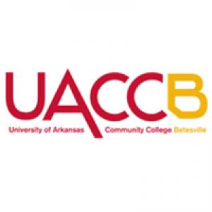 University Of Arkansas Community College At Batesville