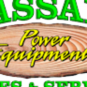 Bassani Power Equipment Llc