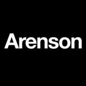 Arenson Office Furnishings