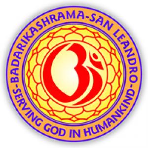Badarikashrama