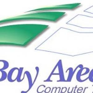 Bay Area Computer Training