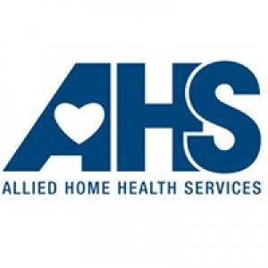 Allied Home Health Services
