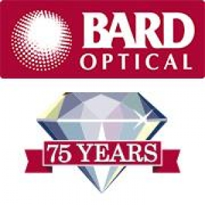 Bard Optical Lincoln