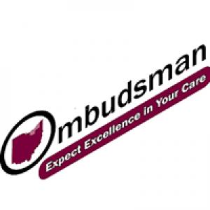 Long Term Ombudsman